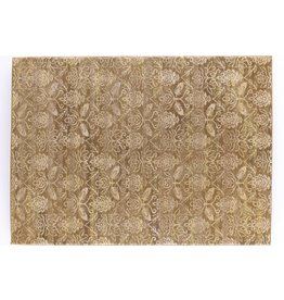 Signature Design Sidra, Medium Area Rug 5ft  X  7.99ft, Brown, R119002