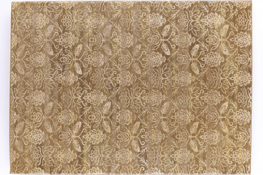 Signature Design Sidra, Medium Area Rug 5ftX7.99ft, Brown, R119002