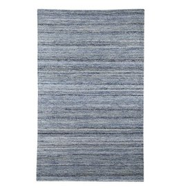 "Signature Design Beldier, Medium Area Rug 60""X96"", Blue, R400142"