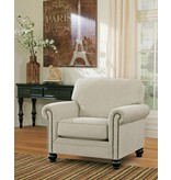 Signature Design Milari Chair - Linen, 1300020