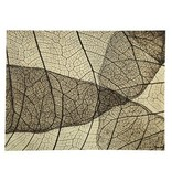 Signature Design Bardaric Wall Art - Sepia, A8000141
