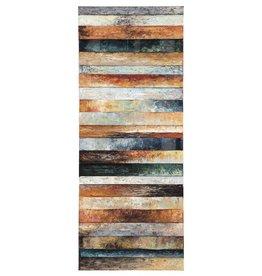 Signature Design Odiana Wall Decor - Multi, A8000189