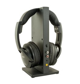 Sony MDR-RF985RK Wireless Headphones