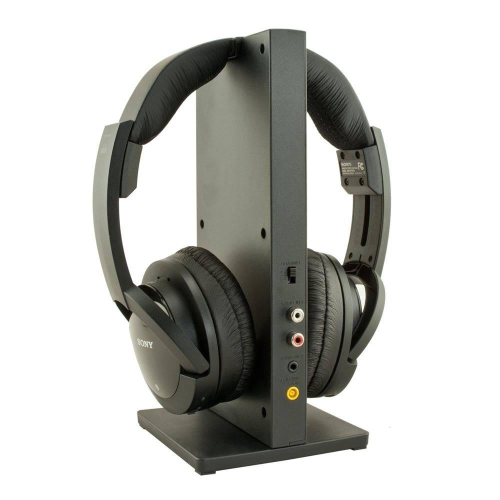 Sony MDR-RF985RK Wireless Headphones