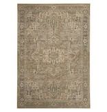 "Signature Design Adjo Medium Rug - Beige 63""X90"" R401042"