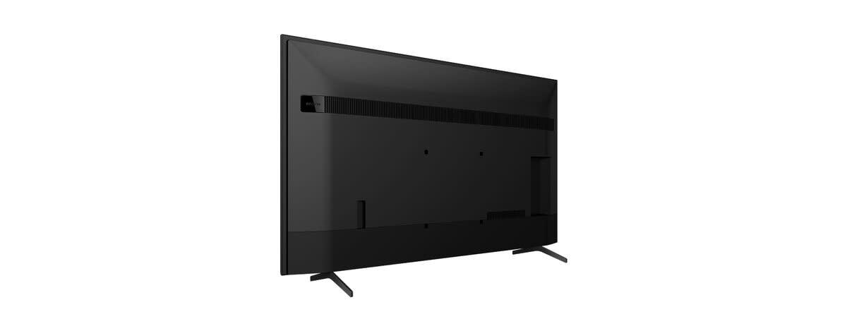 "Sony Sony 55"" XBR55X800H 4K HDR LED Smart TV"