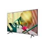 "Samsung Samsung 65"" QN65Q70AAF 4K QLED Smart Tv"