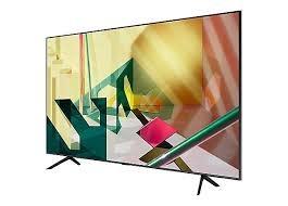 "Samsung Samsung 65"" QN65Q70TAF 4K QLED Smart Tv"