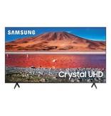 "Samsung Samsung 50"" UN50TU7000 4K HDR Smart TV"
