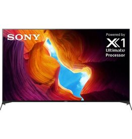 "Sony 65"" XBR65X950H 4K LED"