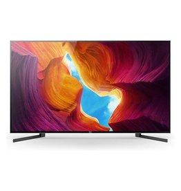 "Sony 85"" XBR85X950H 4K LED Smart TV"