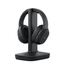 Sony Sony WH-L600 Wireless Headphones