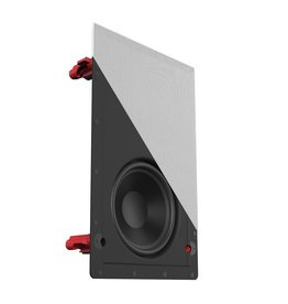 Klipsch DS-160W In-Wall Speaker