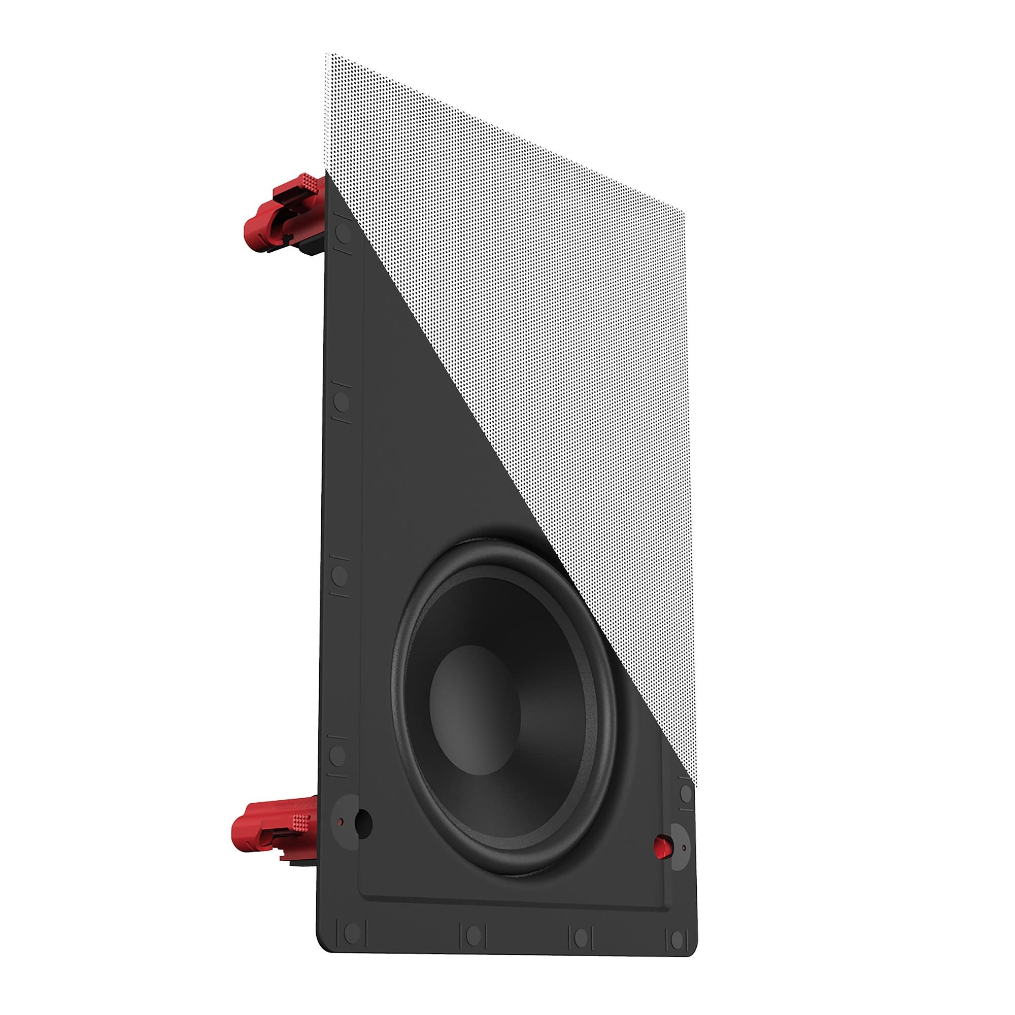 Klipsch Klipsch DS-160W In-Wall Speaker