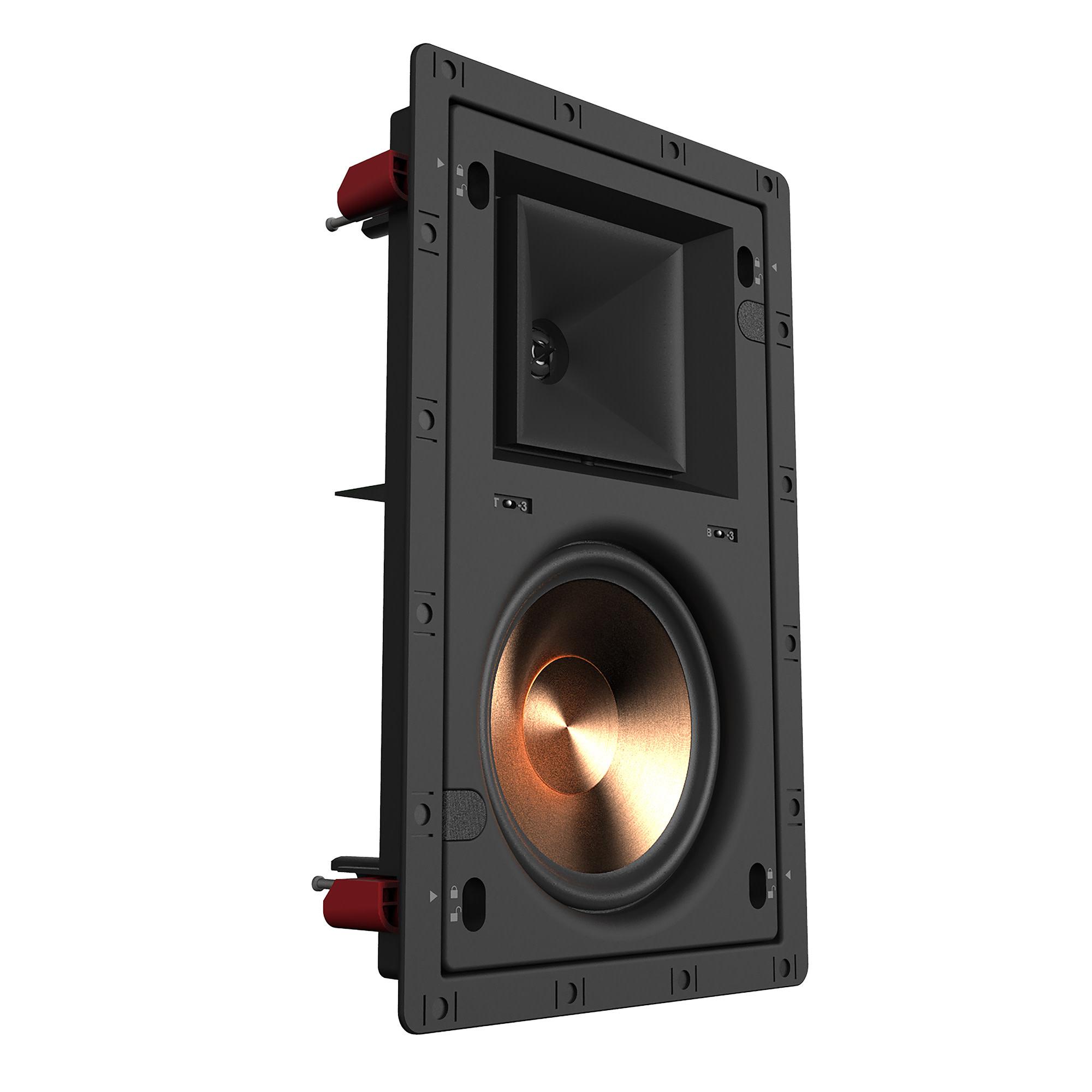 Klipsch Klipsch Pro-16RW In-Wall Speaker