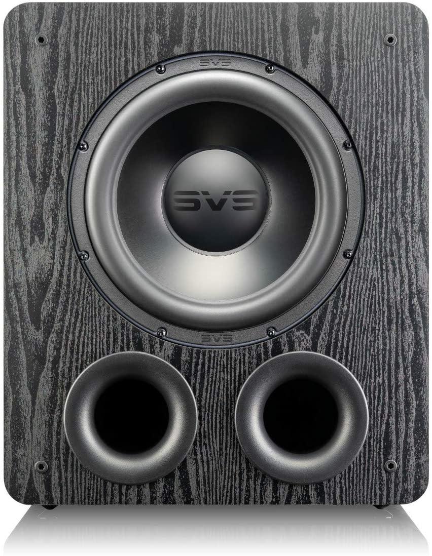 SVS PB-2000 Pro