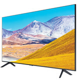 Samsung Samsung UN43TU8000F 4K UHD Smart TV
