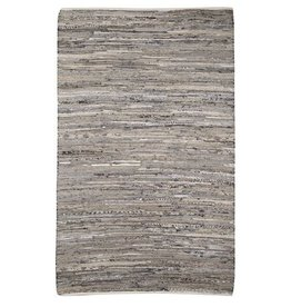 "Signature Design Dismuke Large Rug - Natural 96""X120"" R400271"