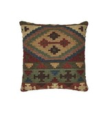 Signature Design Ishaan Pillow (4/CS) - Multi