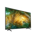 "Sony Sony 75"" XBR75X800H 4K HDR LED Smart TV"
