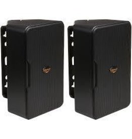 Klipsch Klipsch CP-6T Ourdoor Speakers (Pair)