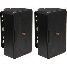 Klipsch Klipsch CP-6T Outdoor Speakers (Pair)