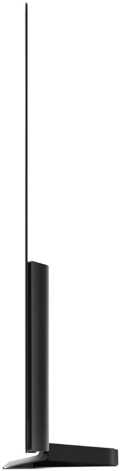 """LG LG 55"""" OLED55CX 4K OLED Smart TV"""