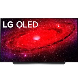 "LG LG 55"" OLED55CX 4K OLED Smart TV"
