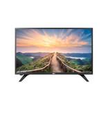 LG 28LM430B  28 inch Class HD TV (27.5'' Diag)