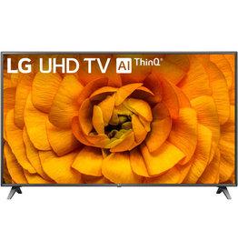 "LG LG 86"" UN8570PUA 4K LED Smart TV"