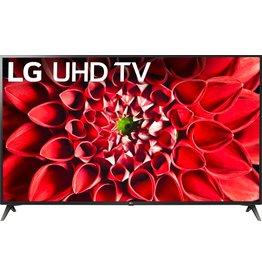 "LG LG 70"" UN7070PUA 4K LED Smart TV"