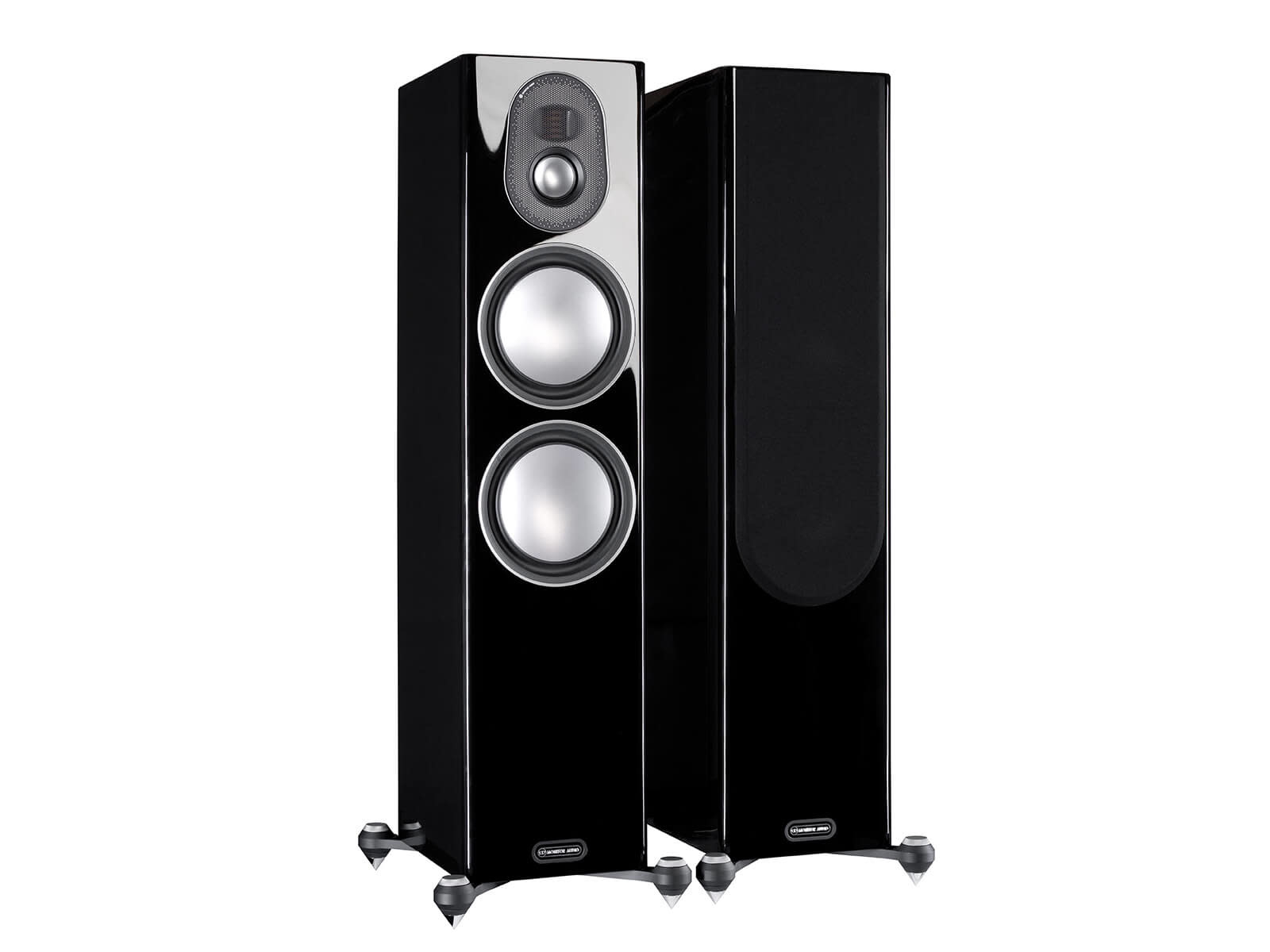 Monitor Audio Monitor Audio Gold 300 Tower Speaker (pair)