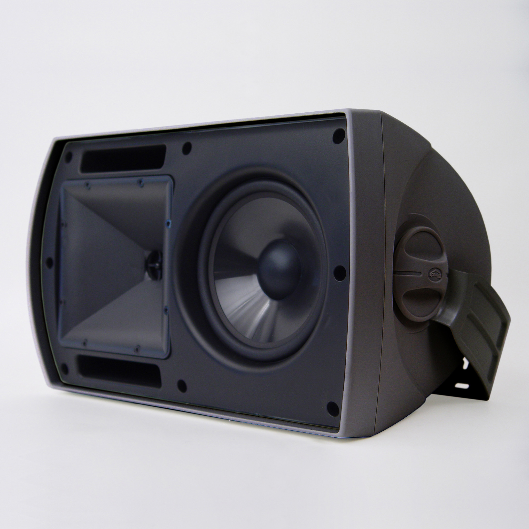 Klipsch KLIPSCH AW-650 Black (Pair)
