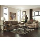 Signature Design Larkinhurst, Sofa, Earth, 3190138