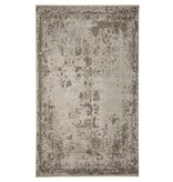 Signature Design Dajiro Medium Rug - Gray 5X7 R401882