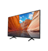 """Sony Sony 50"""" KD50X80J 4K Smart TV"""