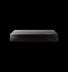 Sonos Sony BDP-S1700 Blu-Ray player