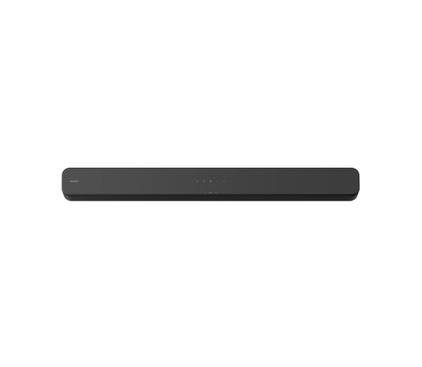 Sony Sony HT-S100F Two-channel Sound Bar