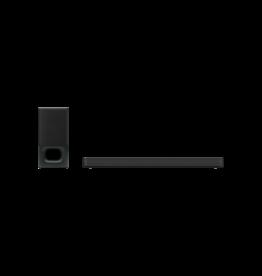 Sony Sony HT-S350 Soundbar with Wireless Subwoofer