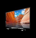"""Sony 55"""" KD-55X80J 4K Smart TV"""