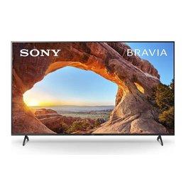 """Sony Sony 75"""" KD75X85J 4K Smart TV"""