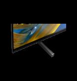 "Sony Sony 65"" XR65A80J 4K OLED TV"