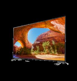 "Sony Sony 85"" KD85X91J 4K HDR LED Smart TV"