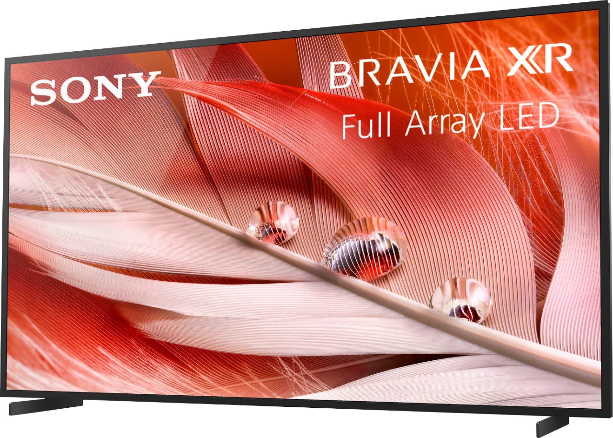 """Sony Sony 100"""" XR100X92 4K HDR Full Array LED smart Google TV"""