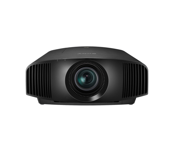Sony Sony VPL-VW325ES 4K HDR Home Cinema Projector