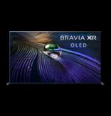 "Sony Sony 65"" XR65A90J Master Series 4K OLED Smart TV"