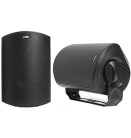 Polk Audio Polk Audio Atrium6 Outdoor Speaker (Pair)