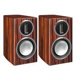 Monitor Audio Monitor Audio Gold 50 Piano Ebony