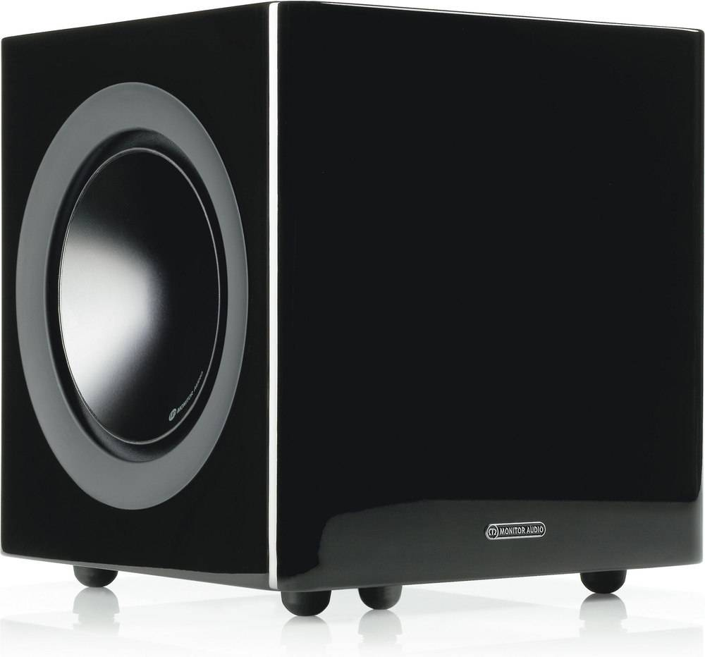 Monitor Audio Monitor Audio R380 Radius Subwoofer