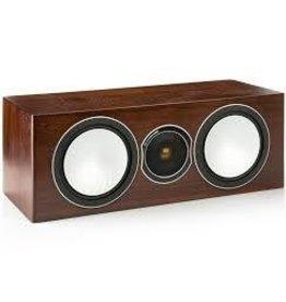 Monitor Audio Monitor Audio Silver Center Walnut